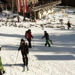skigebiedboven